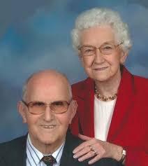 Bessie Harlan Obituary - Royal Oak, Michigan   Legacy.com