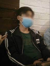 Bảo vệ khẩn cấp, đưa bé trai 15 tuổi nghi bị bà chủ trọ xâm hại tình dục  vào trung tâm nuôi dưỡng