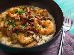 18 Winning Recipes for Shrimp Lovers ...