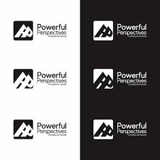 Design a logo for Powerful Perspectives Consulting and Coaching Other art  or illustration contest winning#design#art#duane   Film design, Contest  design, Coaching