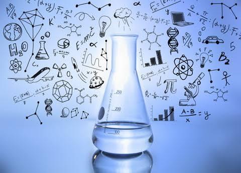 「化学」の画像検索結果