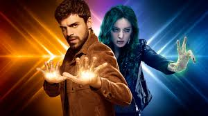 watch the gifted tv show on fox in