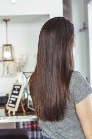 hair donation organizations how to
