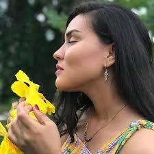 Adriana Morgan Figueroa - Home | Facebook