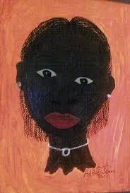ART – blackhistorycelebration