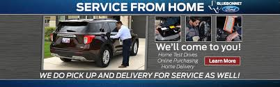 ford dealer in new braunfels tx used