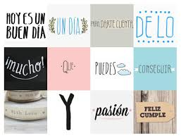 Mr Wonderful Si Al Si Quiero Jpg 1257 957 Feliz Cumpleanos