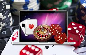 The Most Trusted Online Poker Domino QQ Site Collection in ...