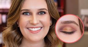 lovelyskin makeup tutorial six steps