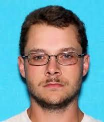 Michael Adam Nichols - Sex Offender in Lapeer, MI 48446 - MI2222355