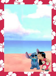This Photo Was Uploaded By Disneyroni Lilo And Stitch Motivo De