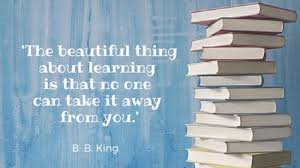 education quotes wise words for inspiration and insights