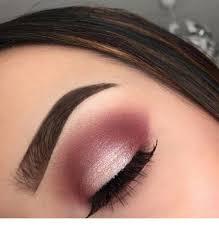 beautiful eye makeup art cool
