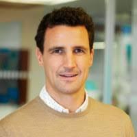 Duncan McIntyre - Managing Director - Meshh Group | LinkedIn
