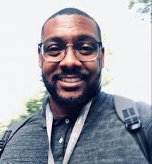 Adrian Wright, Program Coach – Youth Focus, Inc.