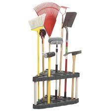 tool organizer rubbermaid 5e28 deluxe