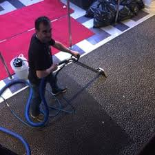 carpet cleaning in saskatoon sk