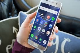 galaxy s7 24 common problems and how