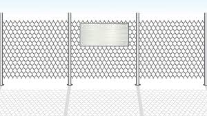 ᐈ Fence Stock Images Royalty Free Fence Illustrations Download On Depositphotos