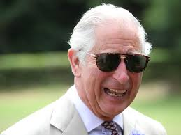 What is Prince Charles' net worth? See how he spends his millions -  Business Insider