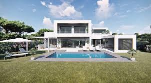 vente maison de luxe le grau d agde 8