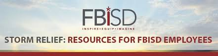 fort bend isd employee resources