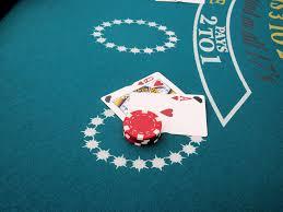 hình ảnh : Giải trí, thẻ, hình minh họa, Casino, bài bạc, Trò chơi ...