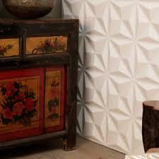 maxwell wall panels