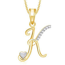 meenaz jewellery gold plated k