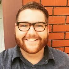 Adam George (tadamgeorge) on Pinterest