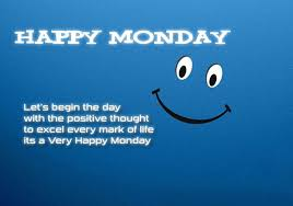 good day at work quotes happy monday wishes funny messages monday