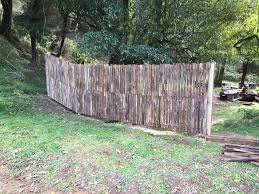 Weekend Mahi Windbreak Fence And The Puaka Bush School Facebook