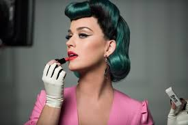 katy perry cover lipstick crosby