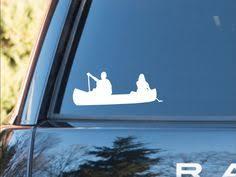 Boat Laptop Decal 14in White Tshirt Rocket Pit Life Graphic Car Window Wall Sticker Pit Bull Pitbull Dog Vinyl Car Decal Millerprince Com Au