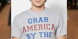 grab america by the