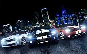 hd wallpaper muscle cars dodge