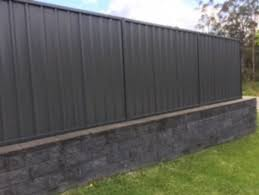 Our Services Lake Macquarie Fencing