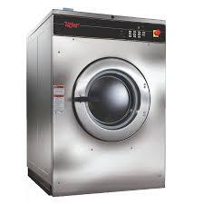 MÁY GIẶT CÔNG NGHIỆP UNIMAC UCL 80 - Máy giặt công nghiệp