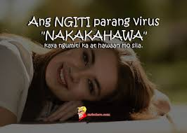 tagalog quotes com love quotes hugot