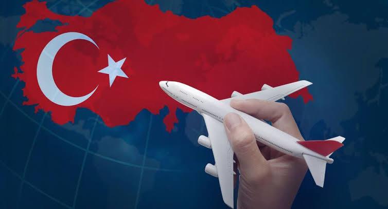 """Image result for ميدان طرابزون مع العلم التركي"""""""