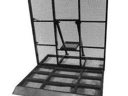 Party Rentals Fences Barricades Rope Separators For Rent Wright Group Event Services