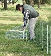 Electric Fence Faqs Premier1supplies