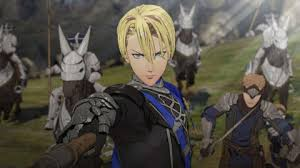 the best rpgs of 2019 by score gamespot