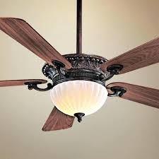 brown ceiling fan wire winch muconnect co