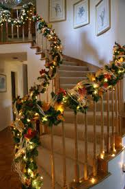 30 beautiful christmas decorations that