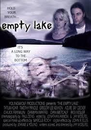 Ghost Lake (Video 2004) - Images - IMDb