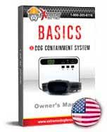 Extreme Dog Fence Basics System 16 Gauge Extreme Electric Dog Fence 2020 Diy Kits