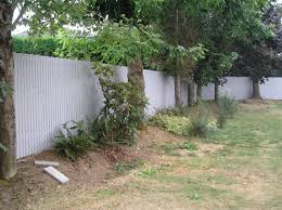 Pin On Slatted Privacy Chain Link Fence