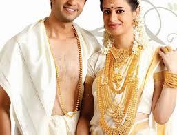 bridal makeup by pushpa krishnappa