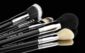 best makeup brushes in 2020 imore